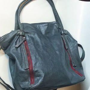 FREE PEPOLE HOBO BAG